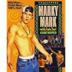 Marky Mark and the Funky Bunch book cover