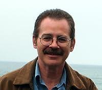 Image of D. L. MacKenzie