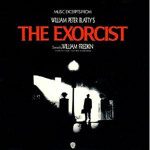 Exorcist [Alex] - 癮 - 时光忽快忽慢,我们边笑边哭!