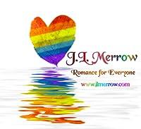 Image of JL Merrow