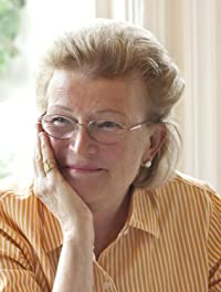 Image of Anne Willan