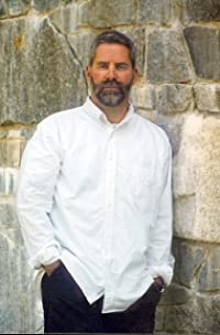 Image of Joseph Monninger