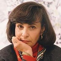 Image of Naomi Ragen