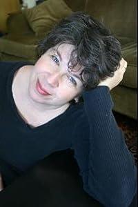 Image of Meg Wolitzer