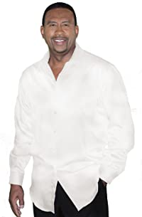 Image of Michael Baisden