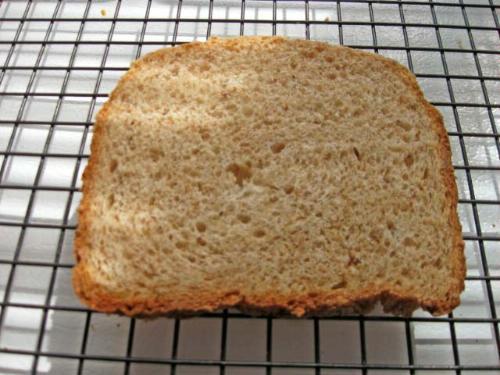 zojirushi bbccx20 home bakery supreme bread machine