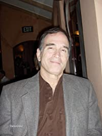 com: Michael Lance Ritter: Books, Biography, Blog, Audiobooks, Kindle