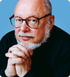 Image of Norton Juster