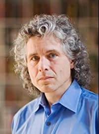 Image of Steven Pinker