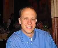 Image of Thomas K Carpenter