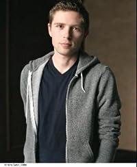 Image of Jonah Lehrer