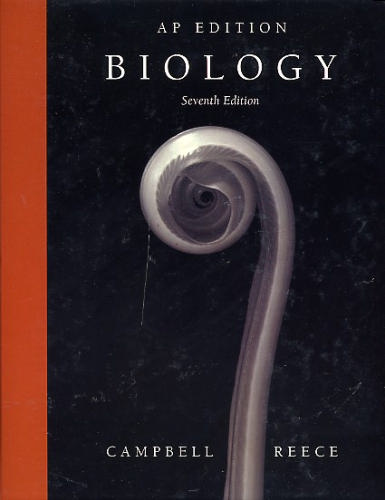 Biology AP Edition