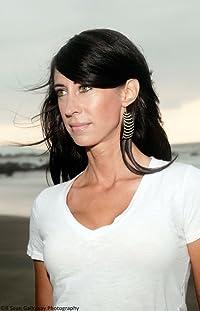 Image of Melissa Hartwig