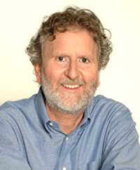 Image of Michael Hauge