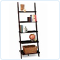 Furniture and decor storage products