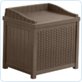 Shop for outdoor storage products and accessories