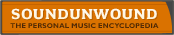 SoundUnwound Logo