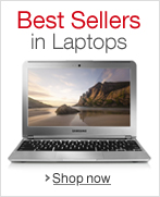Best Sellers in Laptops