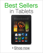 Best Sellers in Tablets