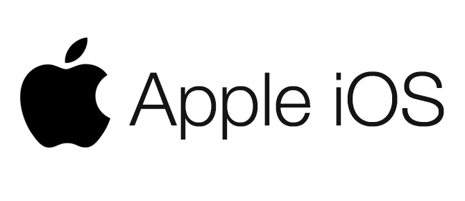 Apple iOS Tablets