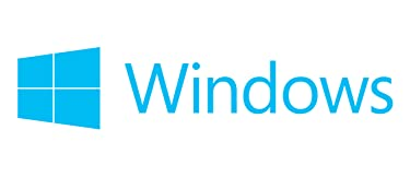 Windows Tablets