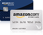 Pay your Amazon.com Card Bill
