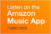 Prime Music Newsletter