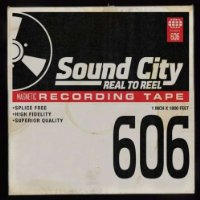 Paul McCartney, Dave Grohl, Pat Smear, & Krist Novoselic