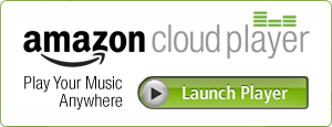 Launch Amazon Cloud Player for Web