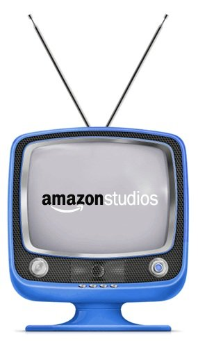Amazon Studios Series image