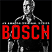 Bosch, An Amazon Original Series