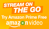 Amazon Instant Video: Watch Instantly