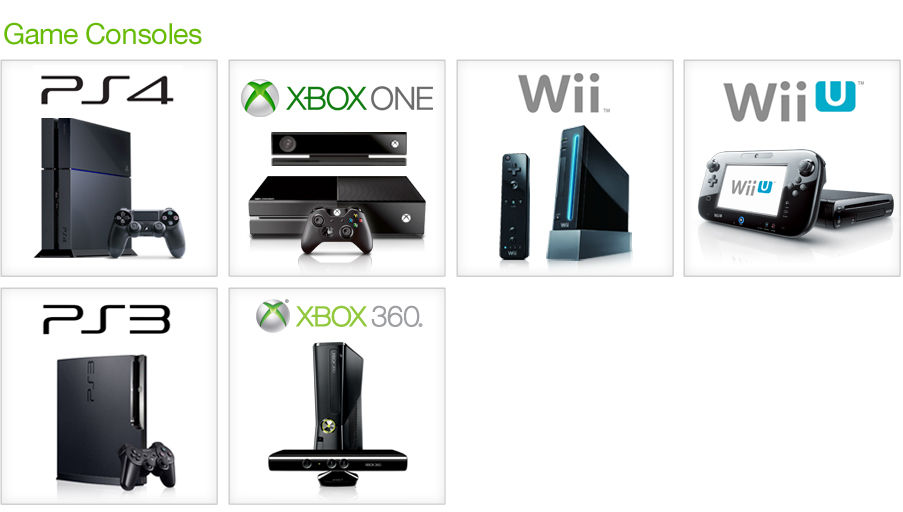 Game_Consoles