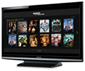 Watch Amazon Instant Video on your TV
