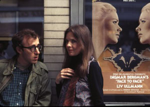 http://g-ecx.images-amazon.com/images/G/01/dvd/Annie-Hall.jpg