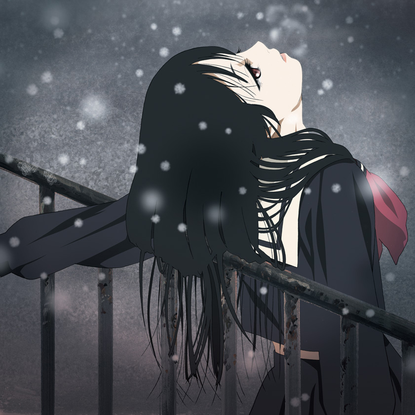 So Cold (1x1 open) HellGirl4_Large