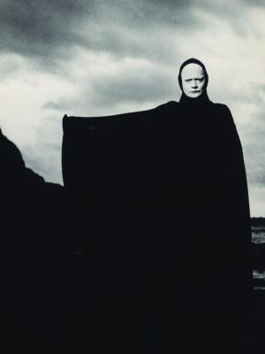 Amazon.com: The Seventh Seal (The Criterion Collection