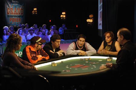 casino online poker story of alexander