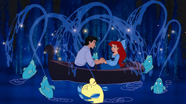 http://g-ecx.images-amazon.com/images/G/01/dvd/disney/littlemermaid/Ariel_Eric_boat_L.jpg