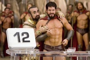 beyond meet the spartans more comedies meet the spartans apparel more
