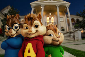 http://g-ecx.images-amazon.com/images/G/01/dvd/fox/alvin/Alvin_1.jpg