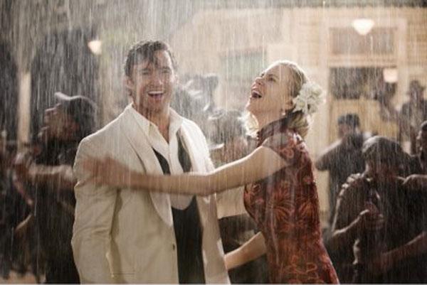Amazon.com: Australia: Hugh Jackman, Nicole Kidman, Jack Thompson