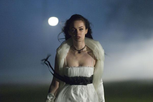 Amazon.com: Jennifer's Body: Megan Fox, Amanda Seyfried, Johnny