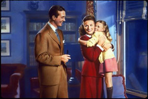 Amazon.com: Miracle on 34th Street: Edmund Gwenn, Maureen O'Hara, John