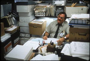 stills from office space click for larger image amazoncom stills office space