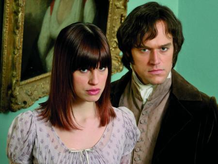 *# Watch Full Lost in Austen