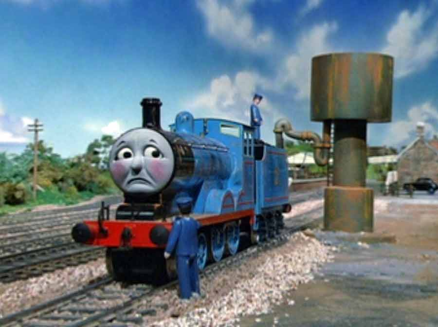 Amazon.com: Thomas & Friends: The Greatest Stories (Two