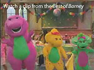 Barney Demi Lovato Lyrics Espaol