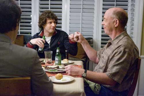 Amazon.com: I Love You, Man: Paul Rudd, Jason Segel: Movies & TV