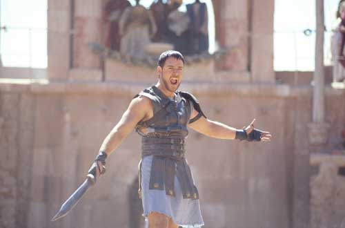 [Image: Gladiator_6L.jpg]